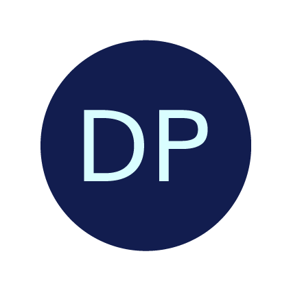 DevPurpose