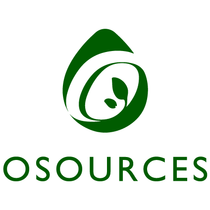 OSources